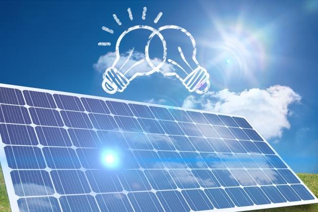 gode-råd-til-solceller
